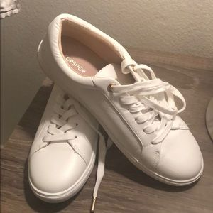 Top shop. New. Nordstrom. .Size. 9.